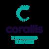 Gilac-Corallis